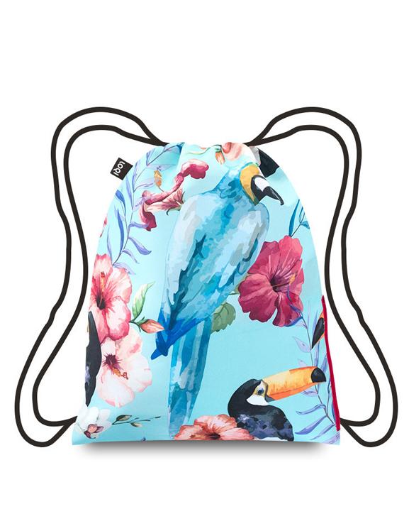 mochila-paxaros