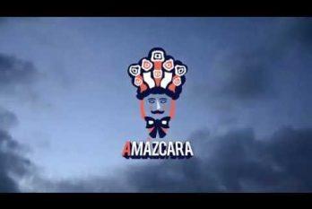 Mázcara