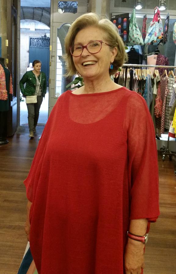 vestido-lino-ioanna kourbela1