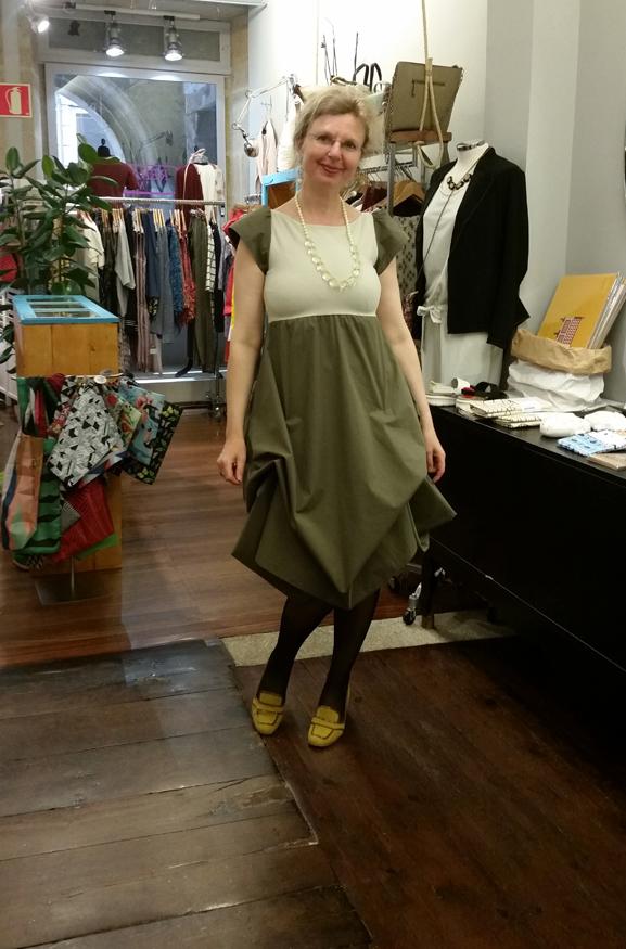 vestido-multiposición-ioanna kourbela